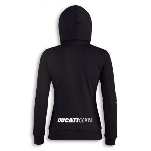 Sweatshirts-Ducati-13016-32.jpg