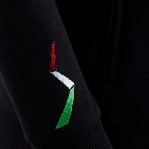 Sweatshirts-Ducati-13016-33.jpg