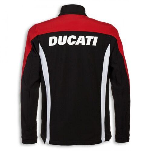 Textiljacken-Ducati-11091-32