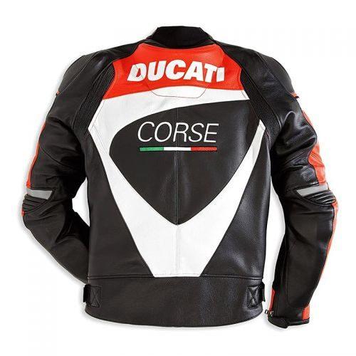 0001659-ducati-corse-12-lederjacke