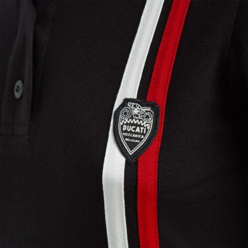 Poloshirts-Ducati-13210-33