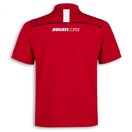 Poloshirts-&-Hemden-Ducati-13002-32