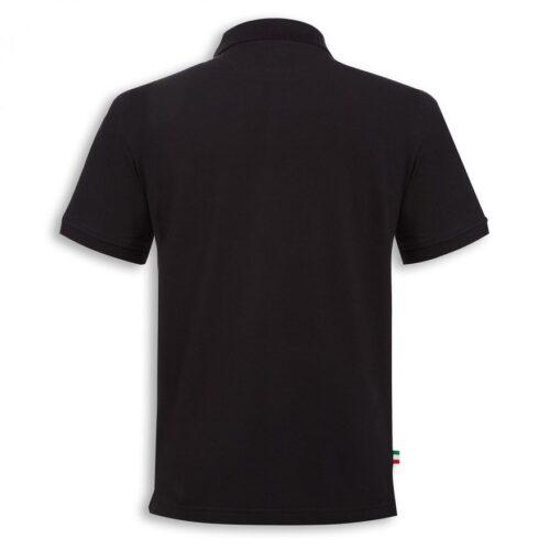 Poloshirts-&-Hemden-Ducati-13011-32