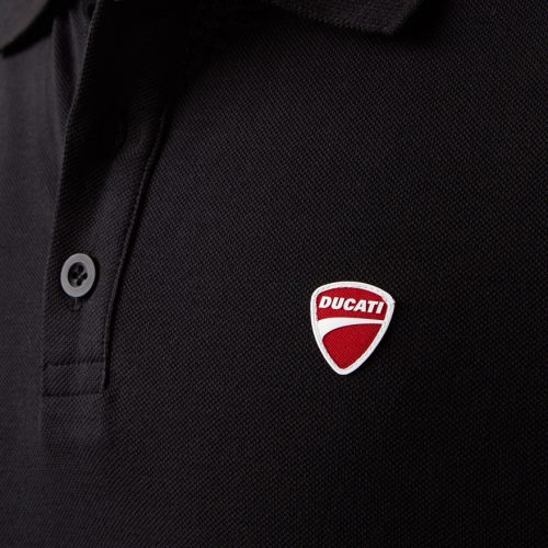 Poloshirts-&-Hemden-Ducati-13011-33