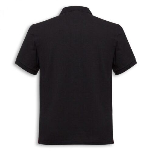 Poloshirts-&-Hemden-Ducati-13209-32