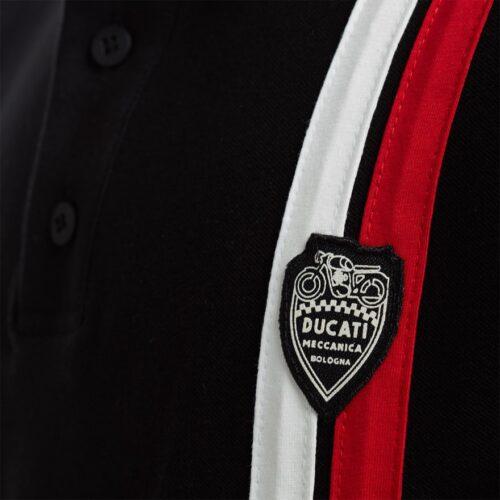 Poloshirts-&-Hemden-Ducati-13209-33