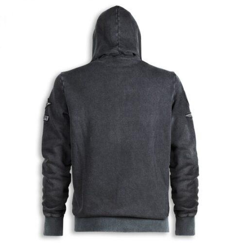 Sweatshirts-&-Pullover-Ducati-10676-32