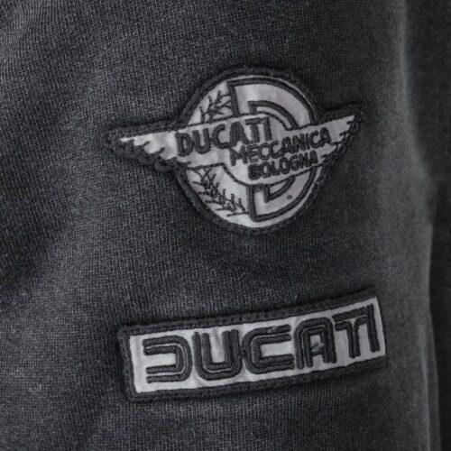 Sweatshirts-&-Pullover-Ducati-10676-34