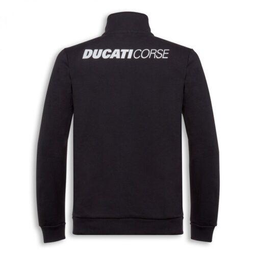 Sweatshirts-&-Pullover-Ducati-13207-32