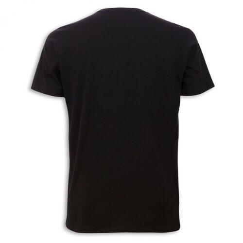 T-Shirts-Ducati-10541-35