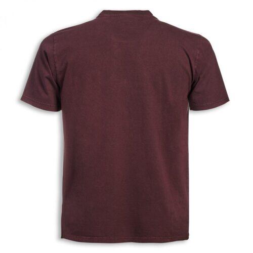 T-Shirts-Ducati-11018-32