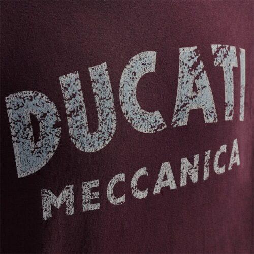 T-Shirts-Ducati-11018-33