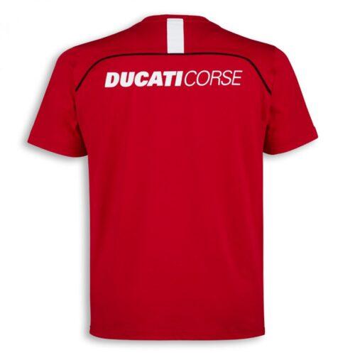 T-Shirts-Ducati-13004-32