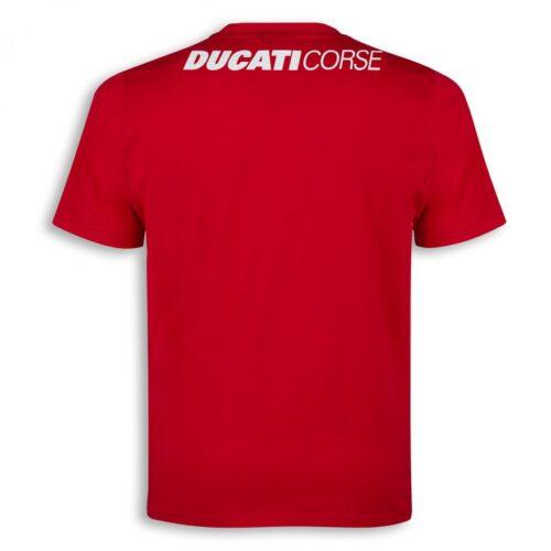 T-Shirts-Ducati-13006-32