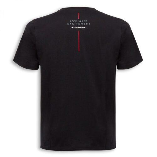 T-Shirts-Ducati-13215-32