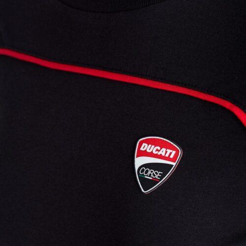 T-Shirts-&-Trägershirts-Ducati-13017-33