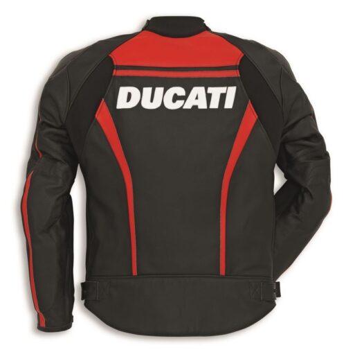 ducati_sport_c2_leder_jacke_9810284_leather_jacket